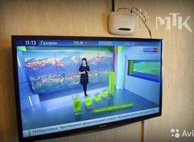 Аренда 2-комнатной квартиры, Алтайский край, Бийск, улица Ильи Мухачева, 258, фото №5