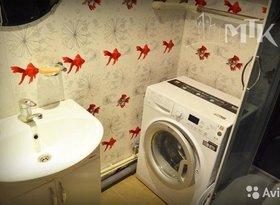 Аренда 2-комнатной квартиры, Алтайский край, Бийск, улица Ильи Мухачева, 258, фото №7