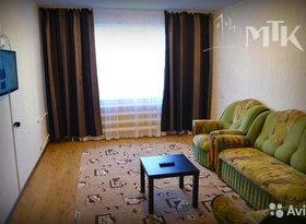 Аренда 2-комнатной квартиры, Алтайский край, Бийск, улица Ильи Мухачева, 258, фото №2