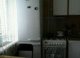 Аренда 1-комнатной квартиры, Алтайский край, Барнаул, проспект Строителей, 29, фото №3