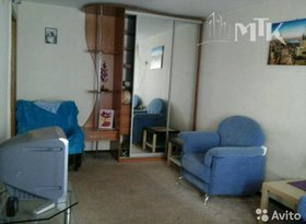 Аренда 1-комнатной квартиры, Алтайский край, Барнаул, проспект Строителей, 29, фото №4