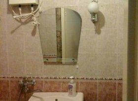 Аренда 1-комнатной квартиры, Алтайский край, Барнаул, проспект Строителей, 29, фото №1