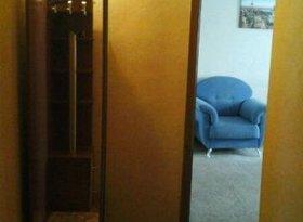 Аренда 1-комнатной квартиры, Алтайский край, Барнаул, проспект Строителей, 29, фото №2