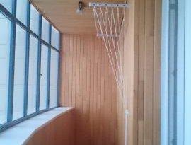 Продажа 2-комнатной квартиры, Новосибирская обл., Новосибирск, улица Семьи Шамшиных, 16, фото №1