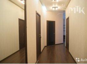 Продажа 2-комнатной квартиры, Новосибирская обл., Новосибирск, улица Семьи Шамшиных, 16, фото №2