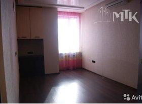 Продажа 2-комнатной квартиры, Новосибирская обл., Новосибирск, улица Семьи Шамшиных, 16, фото №6
