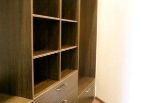 Продажа 2-комнатной квартиры, Новосибирская обл., Новосибирск, улица Семьи Шамшиных, 16, фото №5