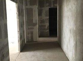 Продажа 3-комнатной квартиры, Тульская обл., Тула, улица Пузакова, 25, фото №2
