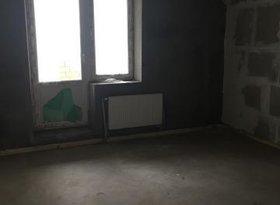 Продажа 3-комнатной квартиры, Тульская обл., Тула, улица Пузакова, 25, фото №4