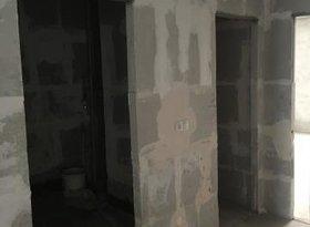 Продажа 3-комнатной квартиры, Тульская обл., Тула, улица Пузакова, 25, фото №3