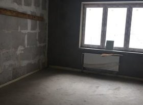 Продажа 3-комнатной квартиры, Тульская обл., Тула, улица Пузакова, 25, фото №5