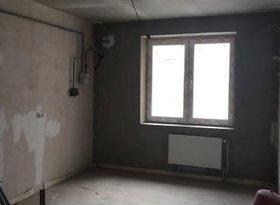 Продажа 3-комнатной квартиры, Тульская обл., Тула, улица Пузакова, 25, фото №6