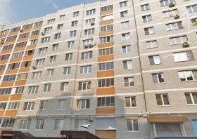 Продажа 3-комнатной квартиры, Тульская обл., Тула, улица Пузакова, 25, фото №7