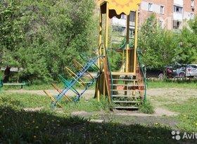 Продажа 5-комнатной квартиры, Новосибирская обл., Новосибирск, Кубовая улица, 106, фото №2