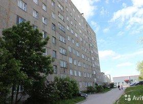 Продажа 5-комнатной квартиры, Новосибирская обл., Новосибирск, Кубовая улица, 106, фото №3