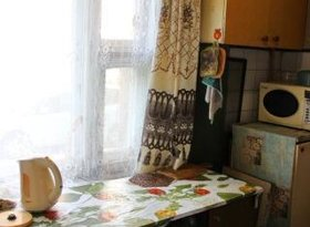 Продажа 5-комнатной квартиры, Новосибирская обл., Новосибирск, Кубовая улица, 106, фото №5