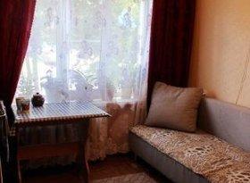 Продажа 5-комнатной квартиры, Новосибирская обл., Новосибирск, Кубовая улица, 106, фото №6