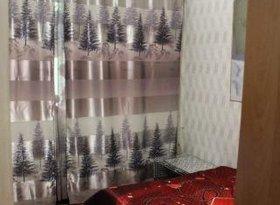 Продажа 5-комнатной квартиры, Новосибирская обл., Новосибирск, Кубовая улица, 106, фото №7