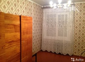 Аренда 4-комнатной квартиры, Вологодская обл., Череповец, проспект Победы, 117, фото №3
