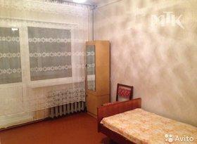 Аренда 4-комнатной квартиры, Вологодская обл., Череповец, проспект Победы, 117, фото №5