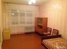 Аренда 4-комнатной квартиры, Вологодская обл., Череповец, проспект Победы, 117, фото №4