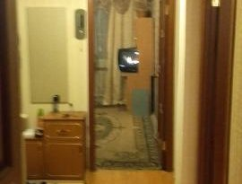 Аренда 3-комнатной квартиры, Новгородская обл., Великий Новгород, Октябрьская улица, 2к2, фото №5