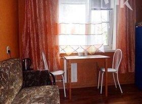 Аренда 2-комнатной квартиры, Алтайский край, Бийск, улица Ильи Мухачева, 254, фото №2