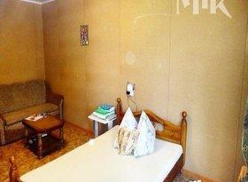 Аренда 2-комнатной квартиры, Алтайский край, Бийск, улица Ильи Мухачева, 254, фото №1