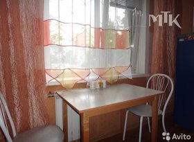 Аренда 2-комнатной квартиры, Алтайский край, Бийск, улица Ильи Мухачева, 254, фото №3