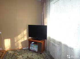 Аренда 2-комнатной квартиры, Алтайский край, Бийск, улица Ильи Мухачева, 254, фото №7