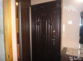 Аренда 2-комнатной квартиры, Алтайский край, Бийск, улица Ильи Мухачева, 254, фото №5
