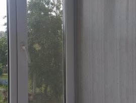Продажа 2-комнатной квартиры, Самарская обл., Жигулёвск, Морквашинская улица, 35, фото №7