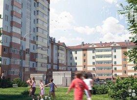 Продажа 1-комнатной квартиры, Вологодская обл., Вологда, улица Космонавта Беляева, 21А, фото №2