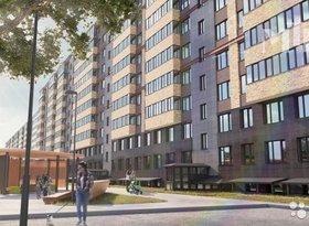 Продажа 2-комнатной квартиры, Вологодская обл., Вологда, улица Чернышевского, 120А, фото №5