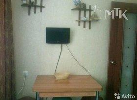 Аренда 2-комнатной квартиры, Ханты-Мансийский АО, Сургут, улица Игоря Киртбая, 21, фото №1
