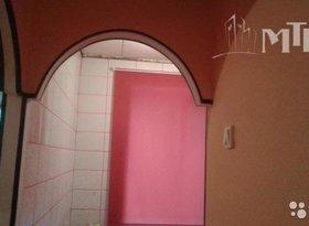 Аренда 1-комнатной квартиры, Тульская обл., Тула, Оружейная улица, 33, фото №5