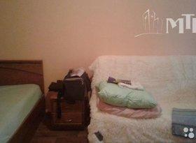 Аренда 1-комнатной квартиры, Тульская обл., Тула, Оружейная улица, 33, фото №6