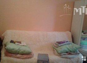 Аренда 1-комнатной квартиры, Тульская обл., Тула, Оружейная улица, 33, фото №7