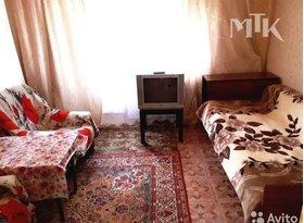 Аренда 1-комнатной квартиры, Тульская обл., Тула, фото №4