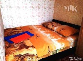 Аренда 1-комнатной квартиры, Тульская обл., Тула, фото №7