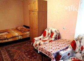 Аренда 1-комнатной квартиры, Тульская обл., Тула, фото №6