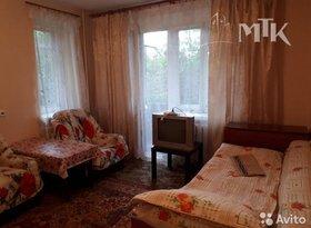 Аренда 1-комнатной квартиры, Тульская обл., Тула, фото №5