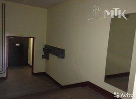 Аренда 4-комнатной квартиры, Нижегородская обл., Нижний Новгород, улица Белинского, 32, фото №1