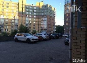 Аренда 4-комнатной квартиры, Нижегородская обл., Нижний Новгород, улица Белинского, 32, фото №2
