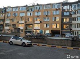 Аренда 4-комнатной квартиры, Нижегородская обл., Нижний Новгород, улица Белинского, 32, фото №3
