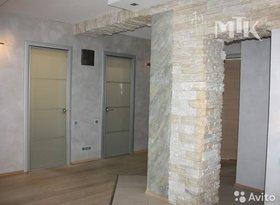 Аренда 4-комнатной квартиры, Нижегородская обл., Нижний Новгород, улица Белинского, 32, фото №5