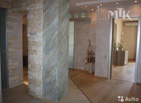 Аренда 4-комнатной квартиры, Нижегородская обл., Нижний Новгород, улица Белинского, 32, фото №6