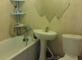 Аренда 1-комнатной квартиры, Тульская обл., Новомосковск, Гвардейская улица, 25, фото №3
