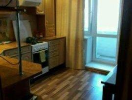 Аренда 2-комнатной квартиры, Амурская обл., Свободный, улица Ленина, 19С2, фото №3