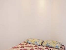 Аренда 2-комнатной квартиры, Саха /Якутия/ респ., Якутск, улица Пояркова, 20А, фото №2